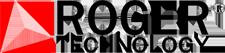 logo-1527080601.png