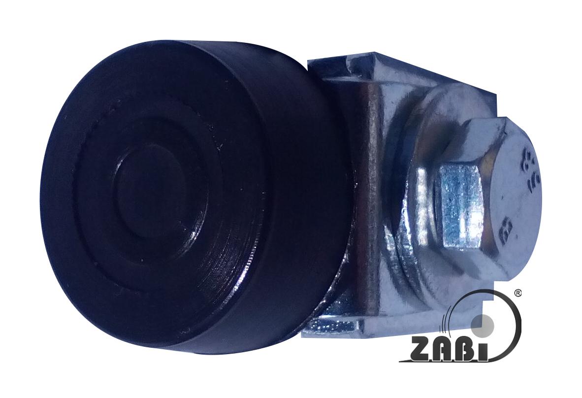 Vnútorný doraz do nosného profilu 30 mm
