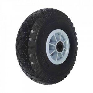 Elastické koleso pro rudl 260 mm samostatné