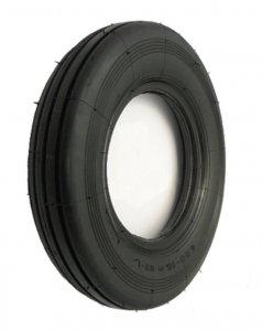 Plášť pre kolesko 450 mm