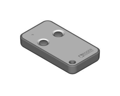 ZABI CZECH s.r.o - E80_TX52R_2-1585810078.jpg