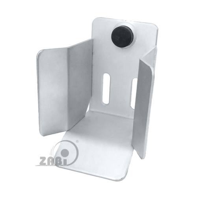 ZABI CZECH s.r.o - GN-60-1560923310.JPG