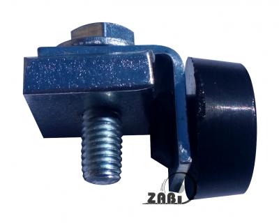 ZABI CZECH s.r.o - OD-30-40-II-1536587562.png