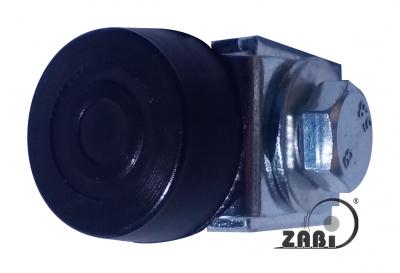 ZABI CZECH s.r.o - OD-30-40-III-1536587611.png