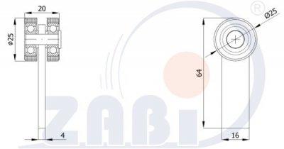 ZABI CZECH s.r.o - P-2T-30_rys-1536587941.jpg