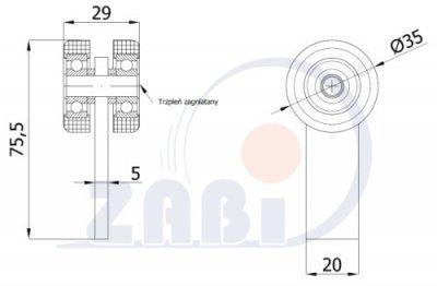 ZABI CZECH s.r.o - P-2T-40_rys-1536587582.jpg