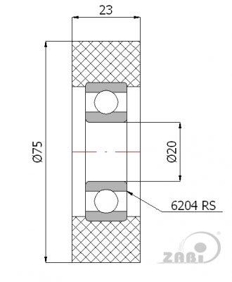 ZABI CZECH s.r.o - RP-75-23_20rys-1536587392.jpg
