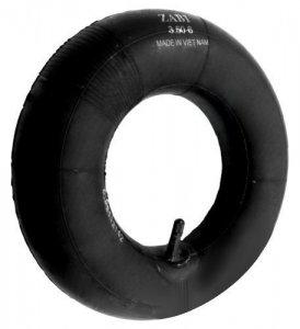 Duša pre koleso 330 mm (3.50-6 4PR)