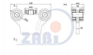 ZABI CZECH s.r.o - g-5m-50rys-1602753353.jpg