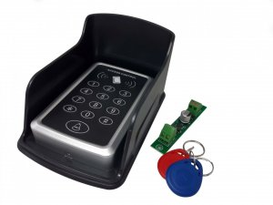 ZABI CZECH s.r.o - kit-ack1f-1605559843.jpg