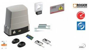 ZABI CZECH s.r.o - kit-bh30-810-r-1587458420.jpg