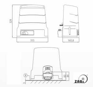 ZABI CZECH s.r.o - kit-bh30-810-r-tv-1587458420.png