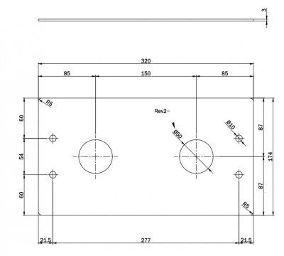 ZABI CZECH s.r.o - kit-bh30600_5-1594383315.jpg