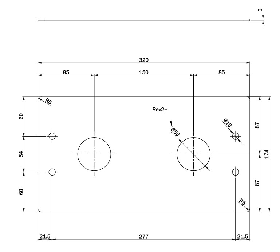 ZABI CZECH s.r.o - kit-h30600_4-1586168159.jpg