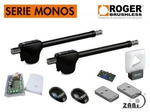 ZABI CZECH s.r.o - kit-monos4-1585744256.jpg