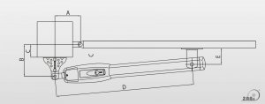 ZABI CZECH s.r.o - koty-kridlove-brany-motor-roger-technology-1585816156.jpg