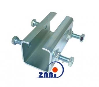 ZABI CZECH s.r.o - lp-4-1525332543.jpg