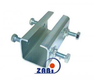 ZABI CZECH s.r.o - lp-4-1525868745.jpg