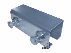 ZABI CZECH s.r.o - lp-50-2-1526022735.png