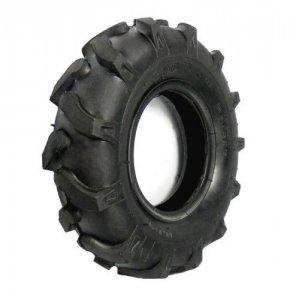 Plášť pre kolesko 330 mm (3.50-6 4PR)