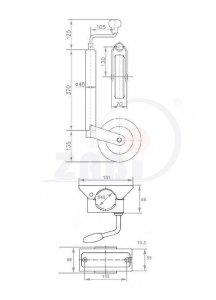 ZABI CZECH s.r.o - operne-kolecko-k-privesu-technicky-vykres-zabi-1573223843.jpg