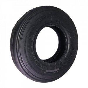 Plášť pre kolesko 480 mm (5.00-9)