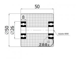 ZABI CZECH s.r.o - rb-50-52-10l_tv-1583920641.jpg
