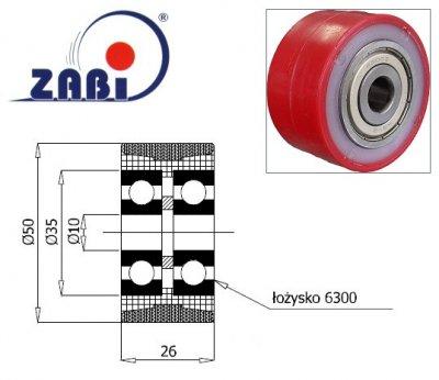 ZABI CZECH s.r.o - rys_RBCL-50-26_10-1536588347.jpg