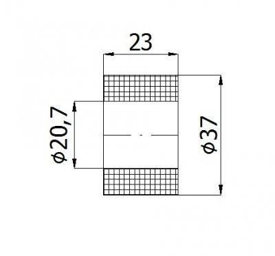 ZABI CZECH s.r.o - rys_TD-400-1536588766.jpg