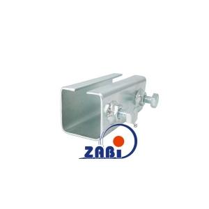 ZABI CZECH s.r.o - spojka50_2-1525333378.jpg