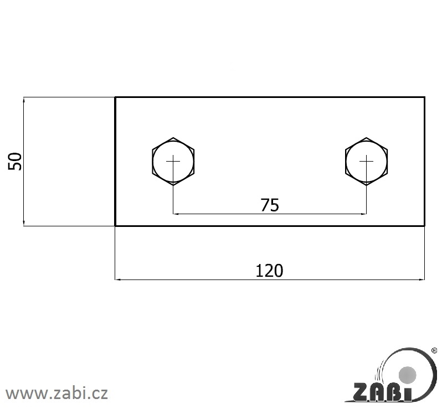 ZABI CZECH s.r.o - spojka_profilu-30-b-1536588031.jpg