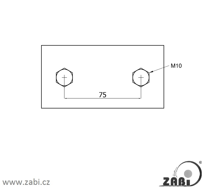 ZABI CZECH s.r.o - spojka_profilu-50-b-1536588203.jpg
