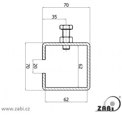 ZABI CZECH s.r.o - spojka_profilu-60-a-1536588064.jpg