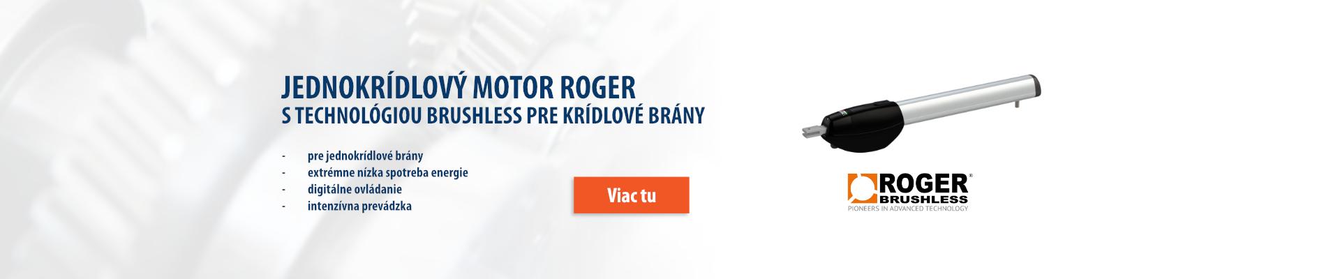 Banner - banner_jednokridlovy_motor_roger_sk-1562848665.png