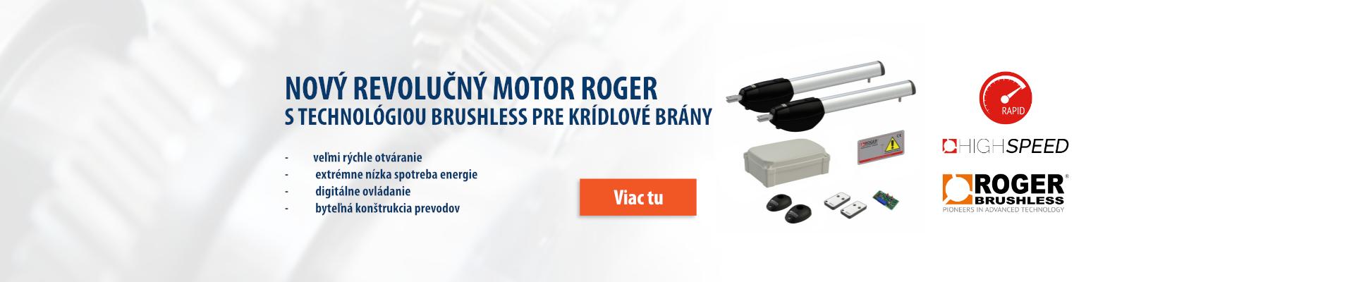 Banner - banner_nove_motory_roger_kridlove_brany_sk-1559711078.png