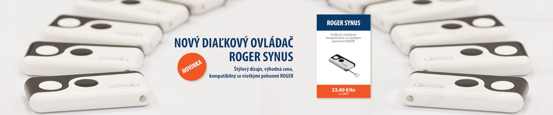 Banner - banner_novy_ovladac_sk-1559711060.png