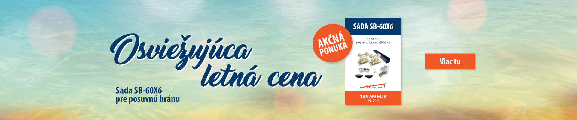 Banner - banner_osvezujici_letni_cena_sk_1-1563775857.png