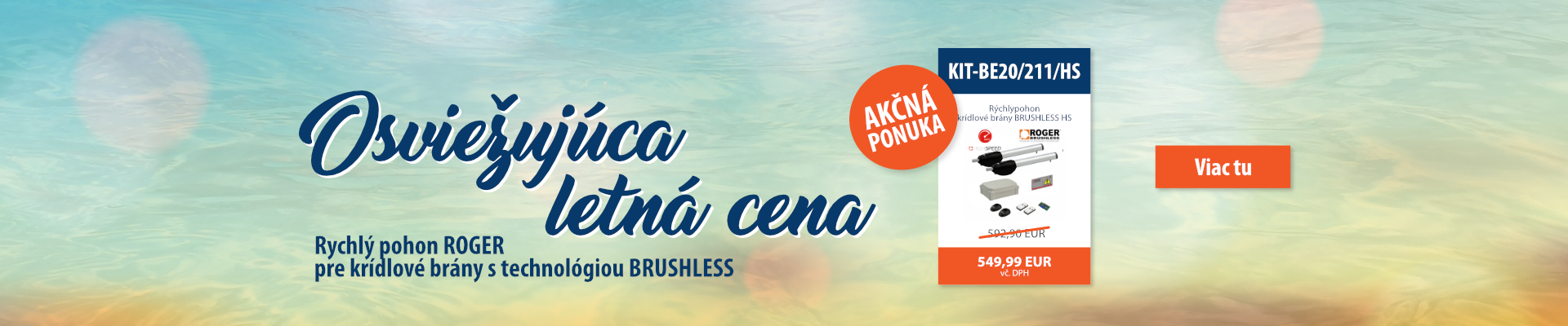 Banner - banner_osvezujici_letni_cena_sk_3-1563775979.png