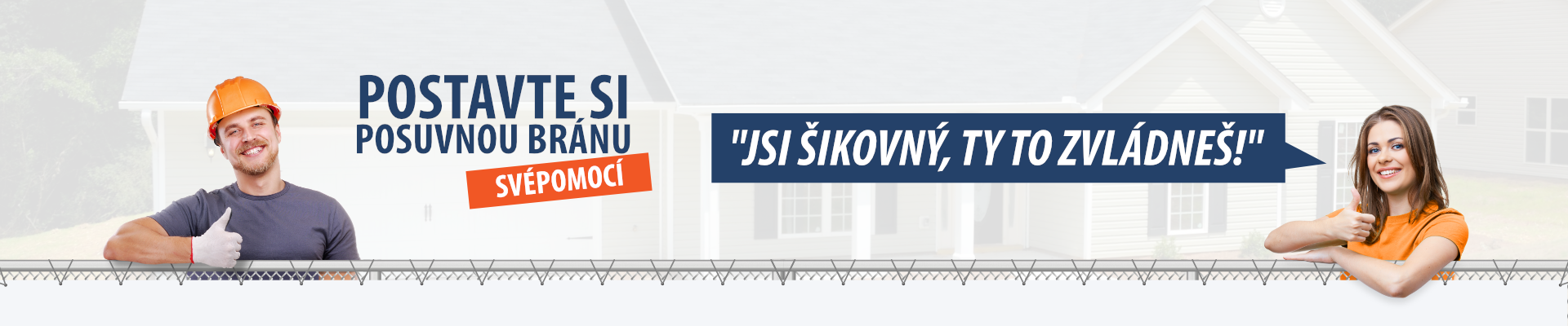 Banner - jsi-sikovny-ty-to-zvladnes-1554191715.png